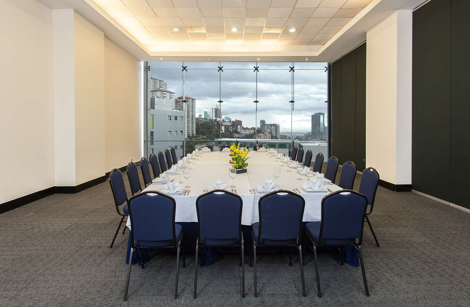 Meeting room - Imperial