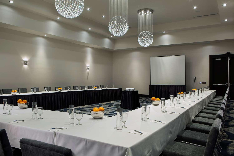 Meeting Facilities - B Resort & Spa Lake Buena Vista