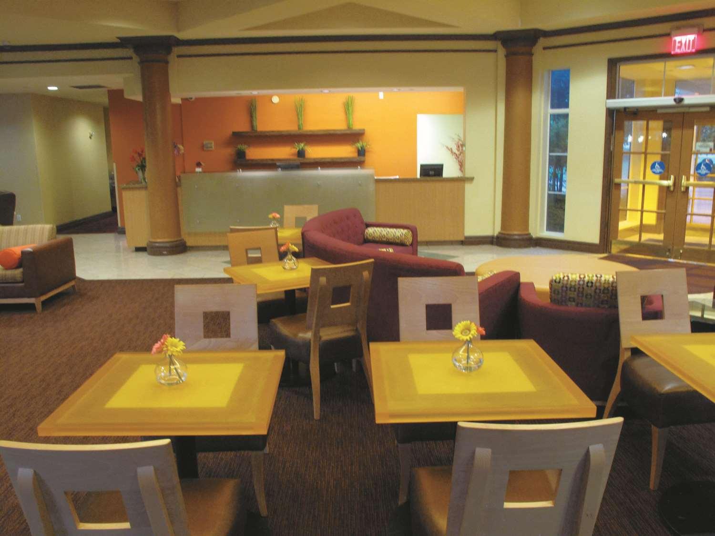 proam - La Quinta Inn & Suites Primacy Parkway Memphis