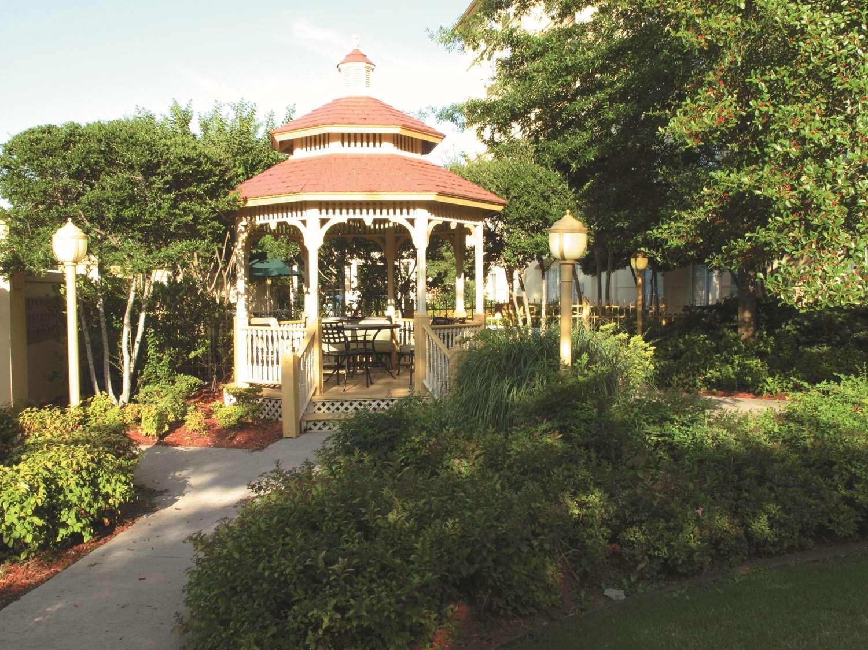 Exterior view - La Quinta Inn & Suites Primacy Parkway Memphis
