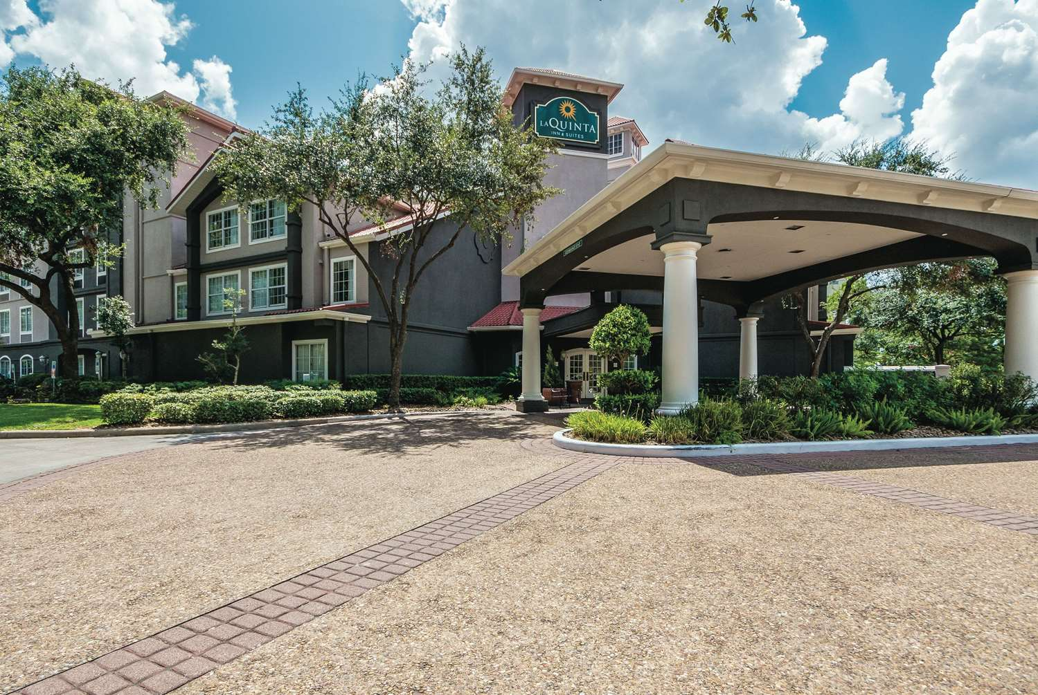 La Quinta Inn Suites Bush Airport Houston Tx See Discounts