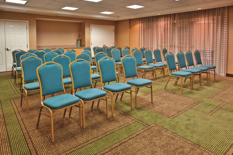 Meeting Facilities - La Quinta Inn & Suites Winston-Salem
