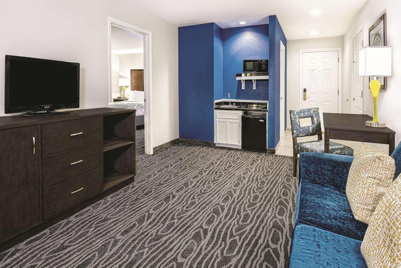 Suite - La Quinta Inn & Suites Brownsville