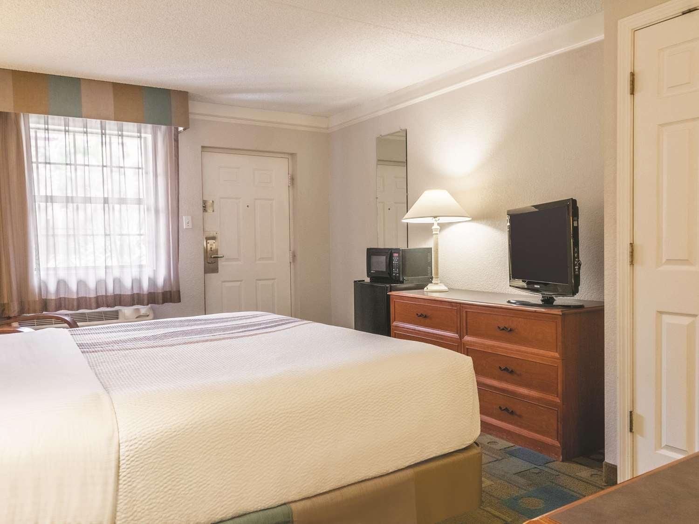 Room - La Quinta Inn Gretna