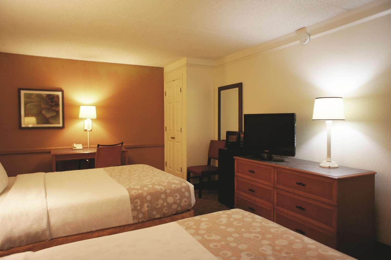 Room - La Quinta Inn Augusta