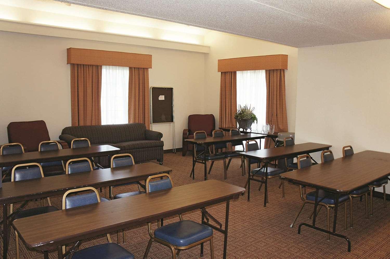 Meeting Facilities - La Quinta Inn Augusta