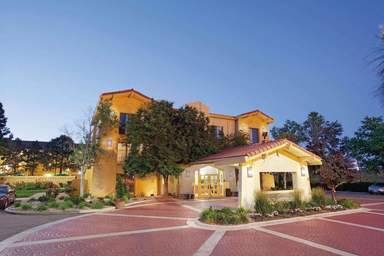 Exterior view - La Quinta Inn Golden