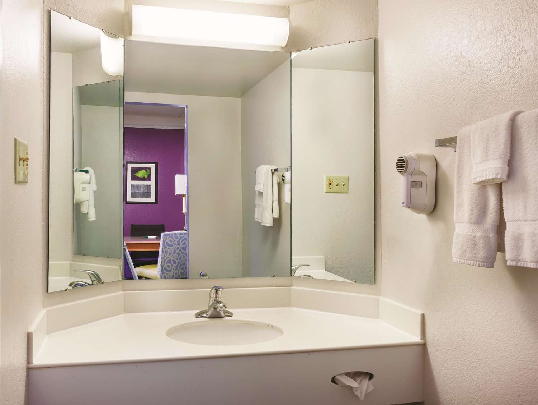 Room - La Quinta Inn Cy Fair Houston