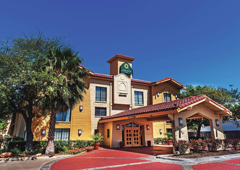 Exterior view - La Quinta Inn Cy Fair Houston