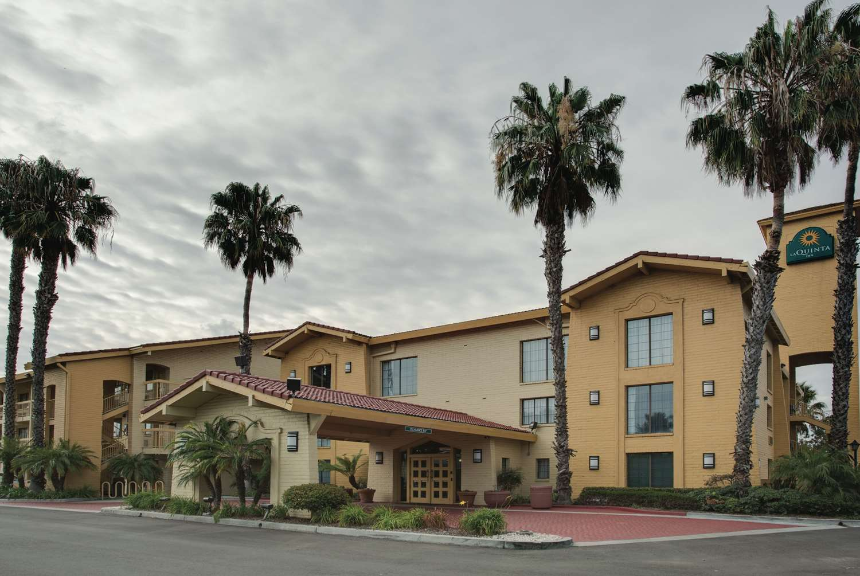 Exterior view - La Quinta Inn Ventura