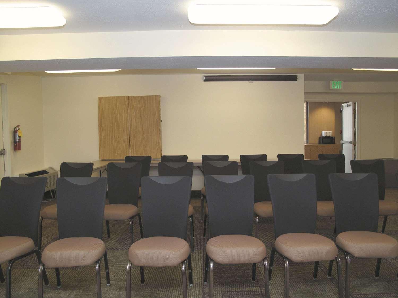 Meeting Facilities - La Quinta Inn Layton