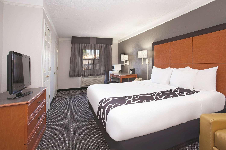 Room - La Quinta Inn Midvale