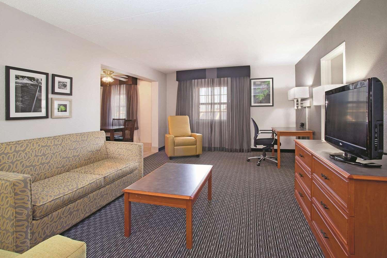 Suite - La Quinta Inn Midvale