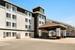 La Quinta by Wyndham Rapid City