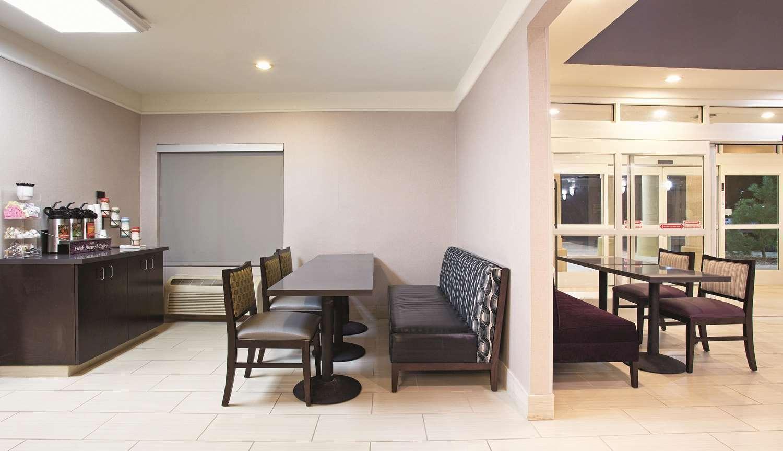 proam - La Quinta Inn & Suites Roswell