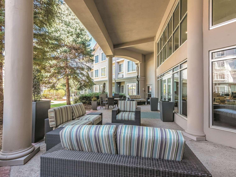 Exterior view - La Quinta Inn & Suites Tech Center Englewood