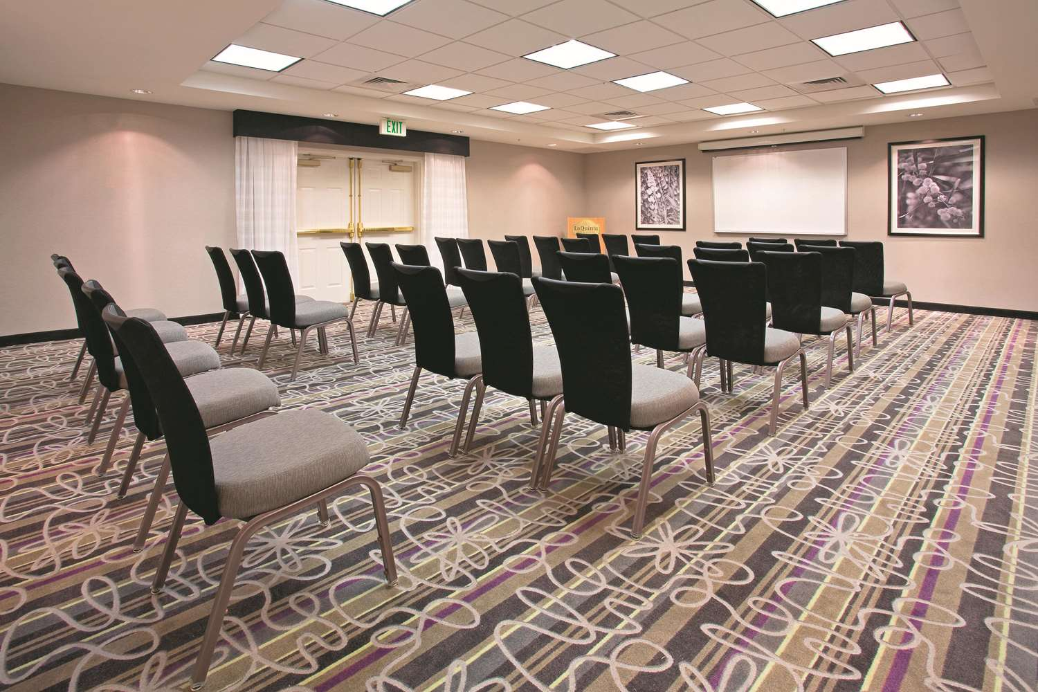 Meeting Facilities - La Quinta Inn & Suites East Mesa