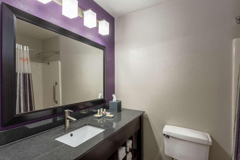 Room - La Quinta Inn Universal Studios Orlando