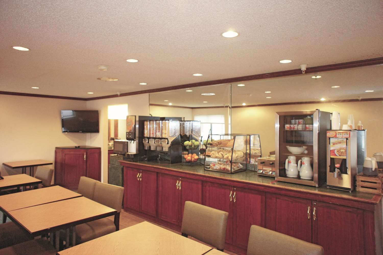 proam - La Quinta Inn Southwest Omaha