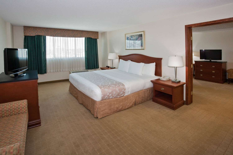 Suite - La Quinta Inn Downtown Little Rock