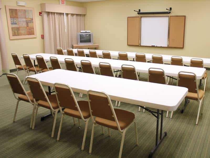 Meeting Facilities - La Quinta Inn Northeast Fort Lauderdale