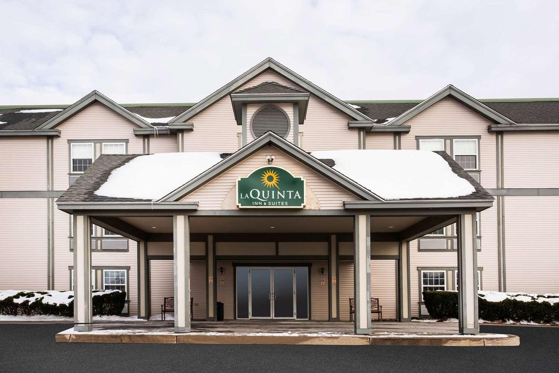 La Quinta Inn & Suites St Albans