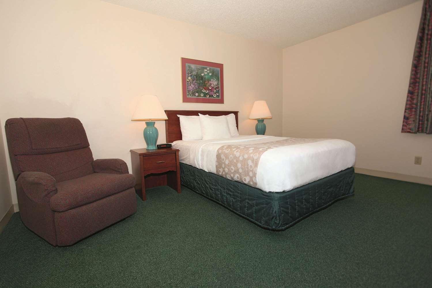 Room - La Quinta Inn Wausau