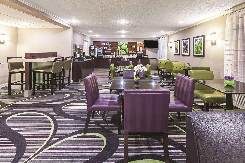 proam - La Quinta Inn & Suites North Little Rock