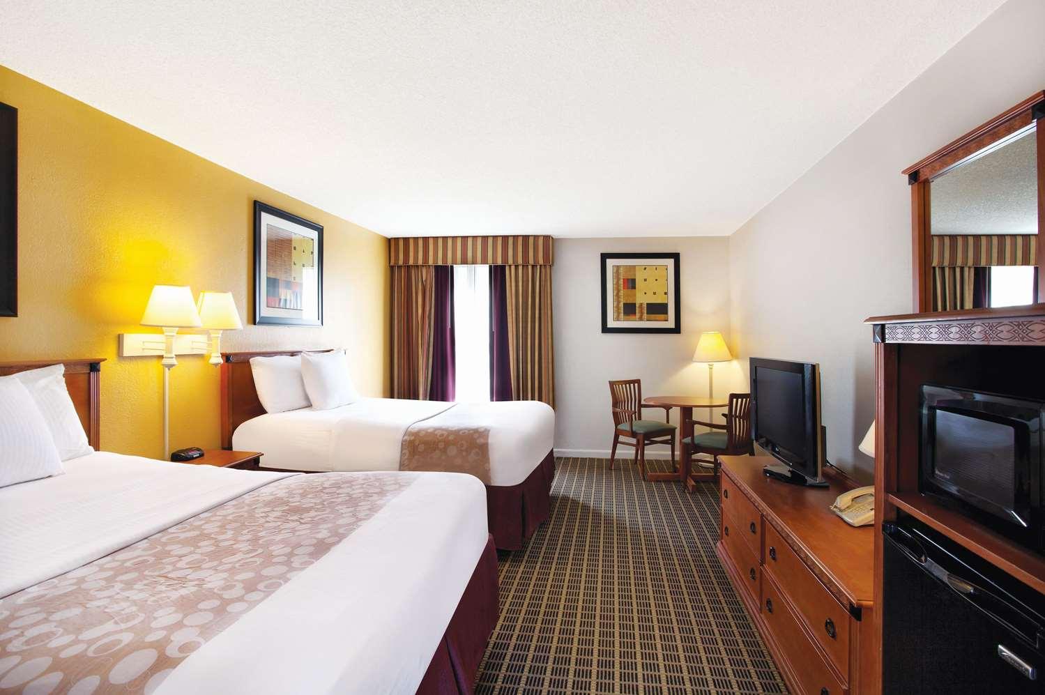 Room - La Quinta Inn International Drive North Orlando