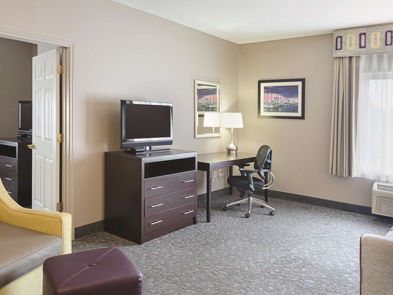 Suite - La Quinta Inn & Suites Biloxi