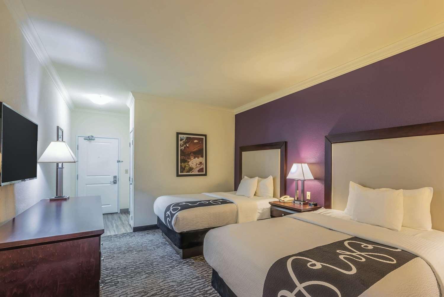 Room - La Quinta Inn & Suites Loveland
