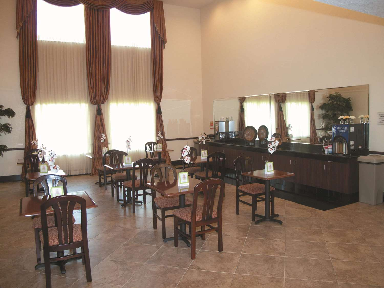 proam - La Quinta Inn Fort Pierce