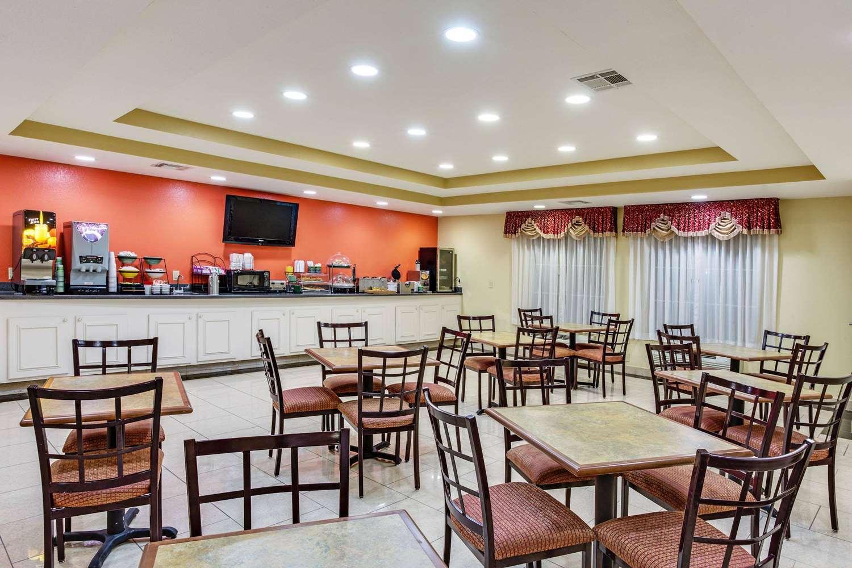 proam - La Quinta Inn & Suites Canton