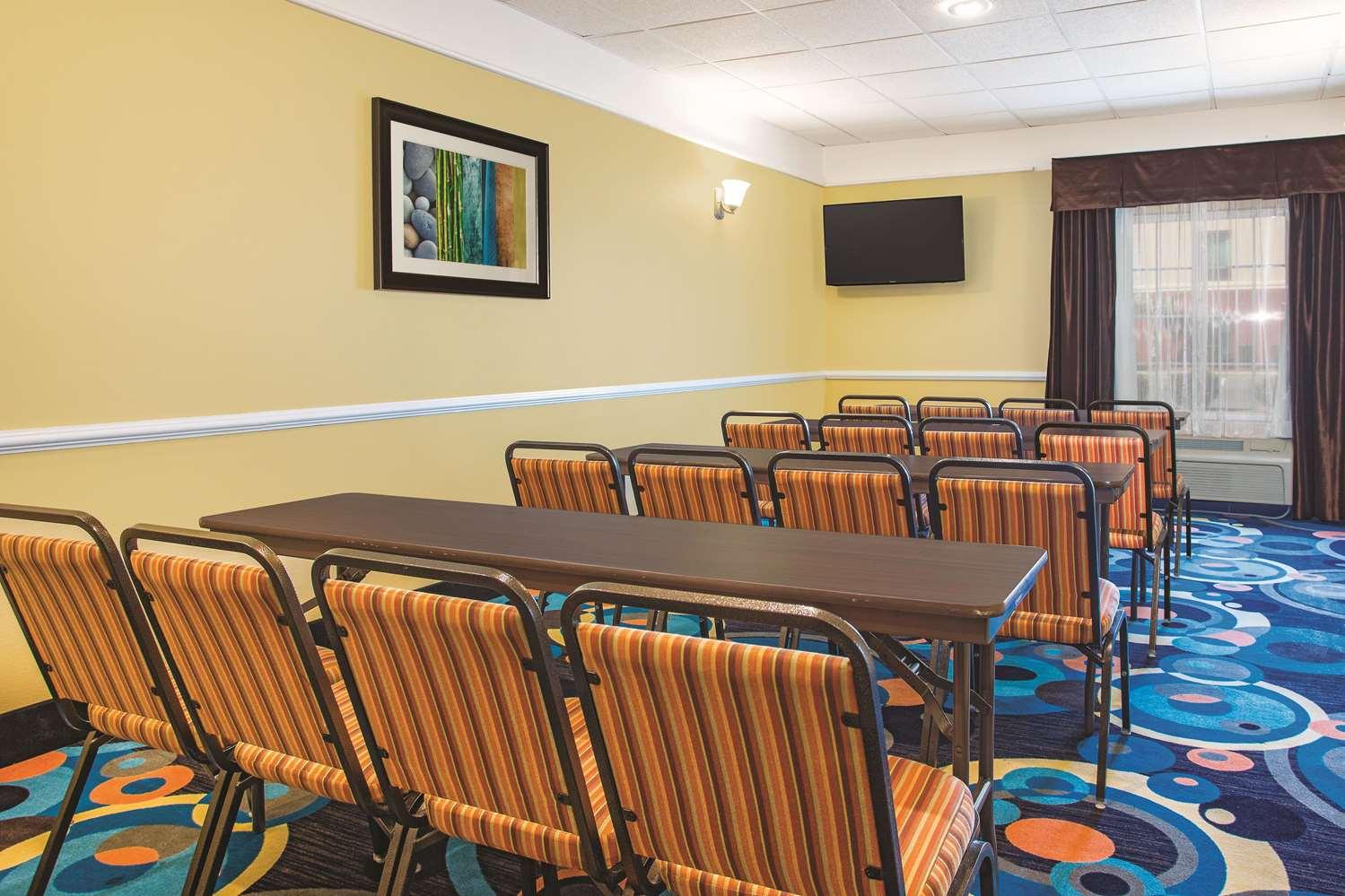 Meeting Facilities - La Quinta Inn Kingsland