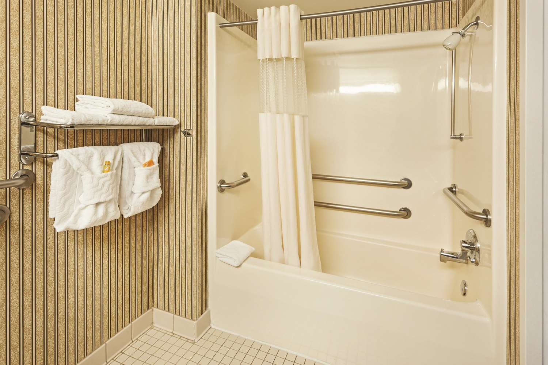 Room - La Quinta Inn & Suites Sevierville