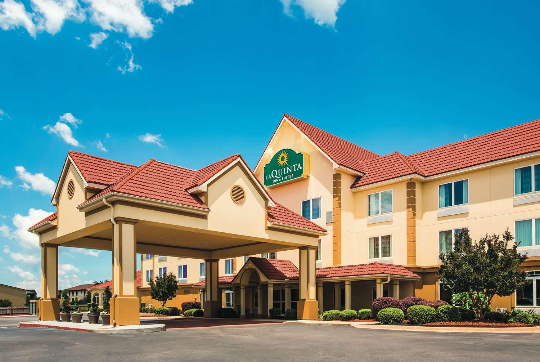la quinta inn suites russellville ar see discounts rh hotelguides com