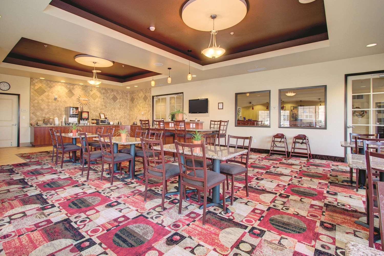 proam - La Quinta Inn & Suites Gateway Park Denver