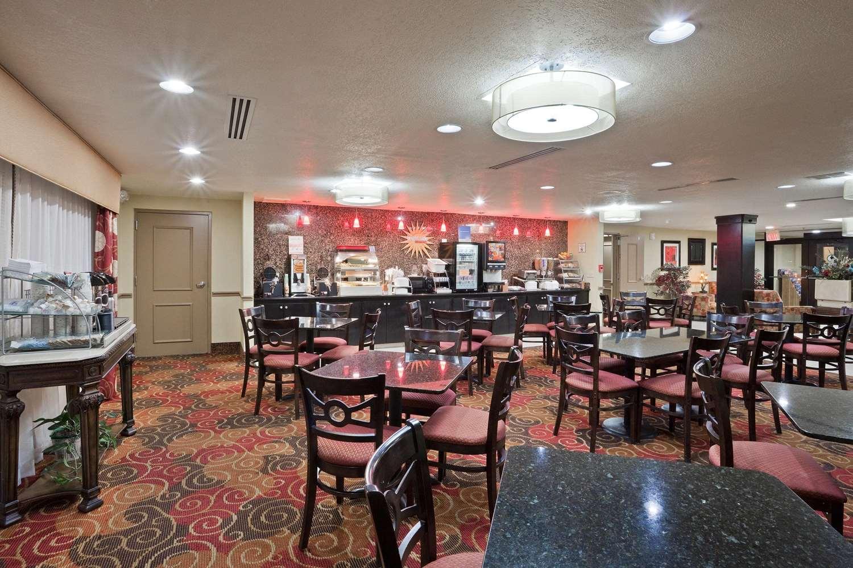 proam - La Quinta Inn & Suites Salina