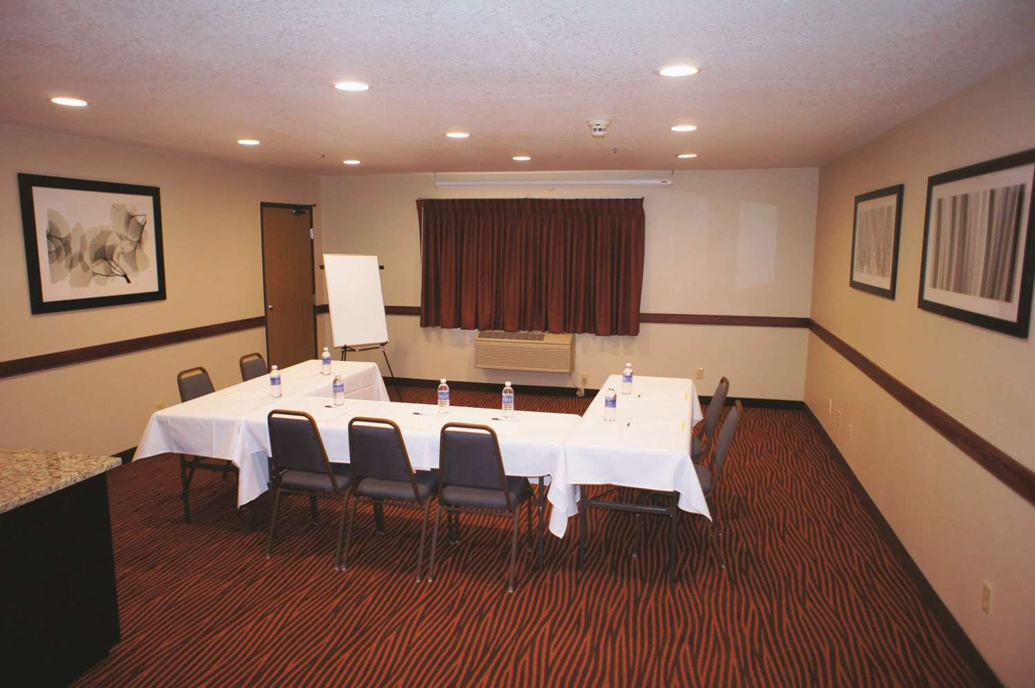 Meeting Facilities - La Quinta Inn & Suites Castle Rock
