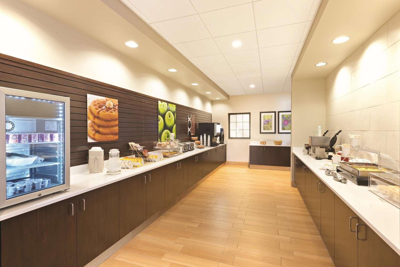 proam - La Quinta Inn & Suites Billings