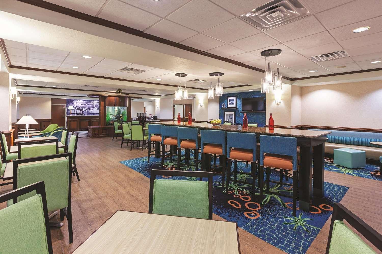 proam - La Quinta Inn & Suites North Padre Island Corpus Christi