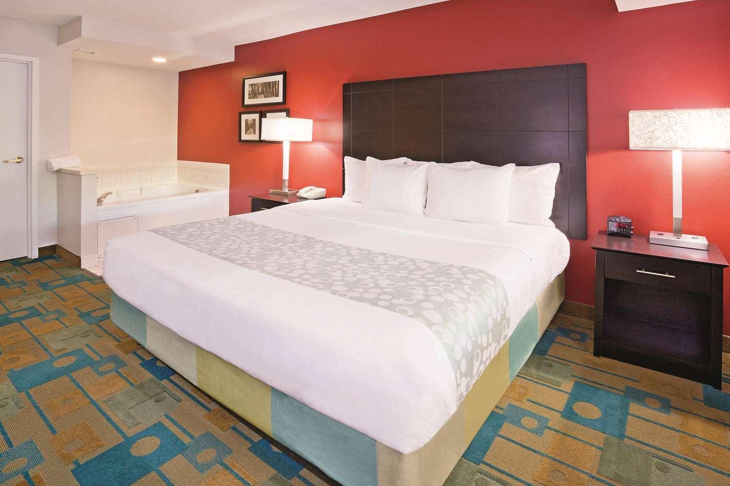Suite - La Quinta Inn & Suites Glendale
