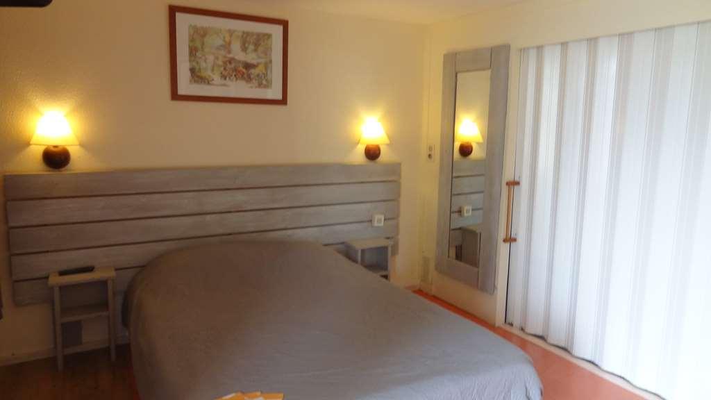 Hotel Première Classe Mulhouse Sud - Morschwiller-Le-Bas