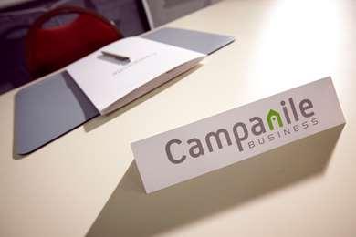 CAMPANILE MANOSQUE