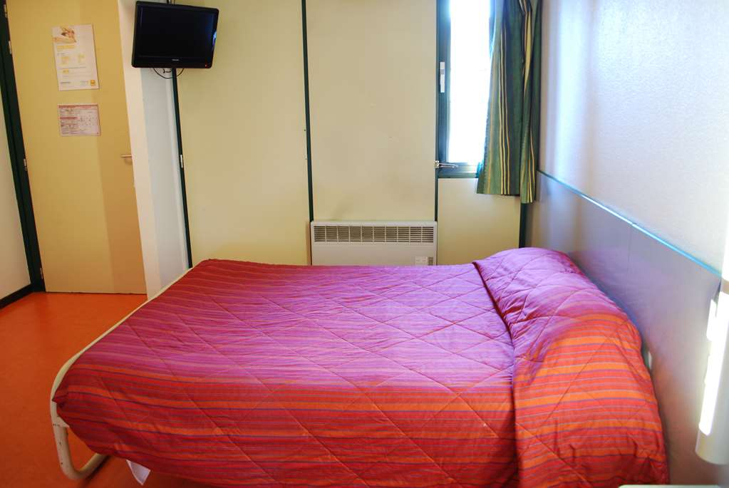 Hotel Première Classe Epinal