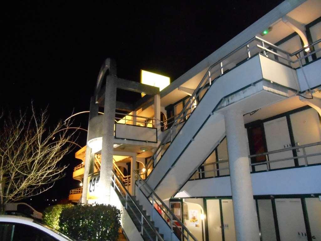 Hotel Première Classe Montluçon - Saint Victor