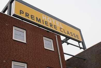 Hotel PREMIERE CLASSE BREDA