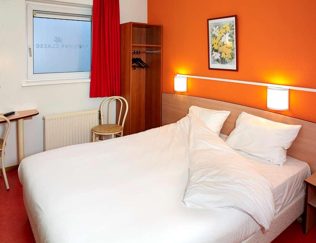 Hotel Première Classe Breda