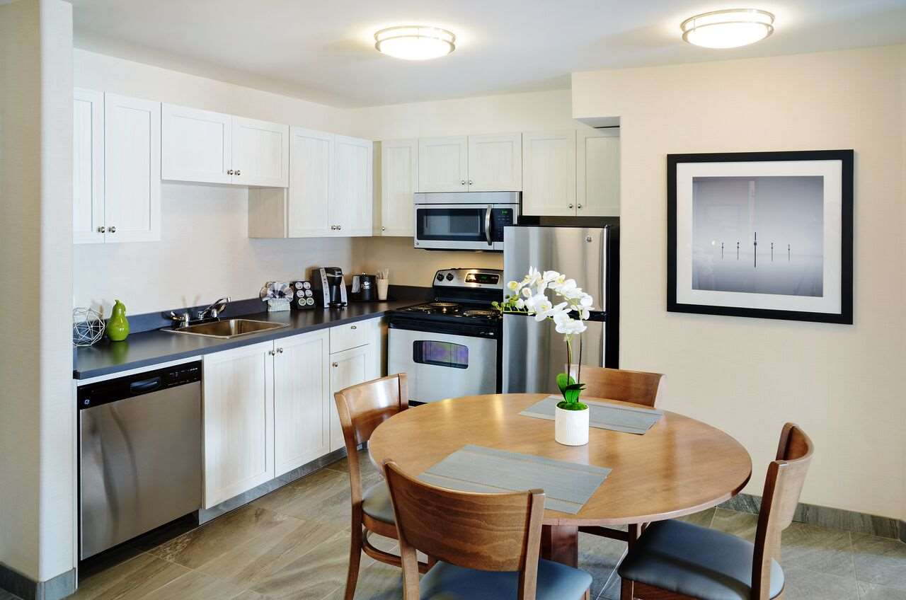 Amenities - Pomeroy Inn & Suites Vermilion