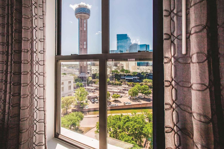 Other - La Quinta Inn & Suites Downtown Dallas